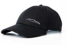 BASE-CAP / black