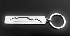 Schlüsselring