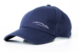 Base Cap / navy