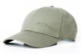 BASE-CAP /olive